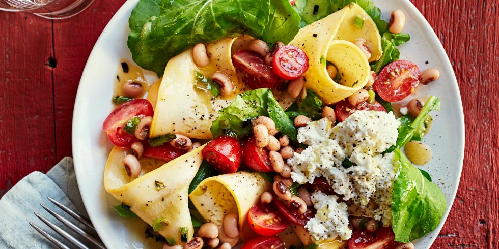 1426613246-shaved-squash-salad.jpg