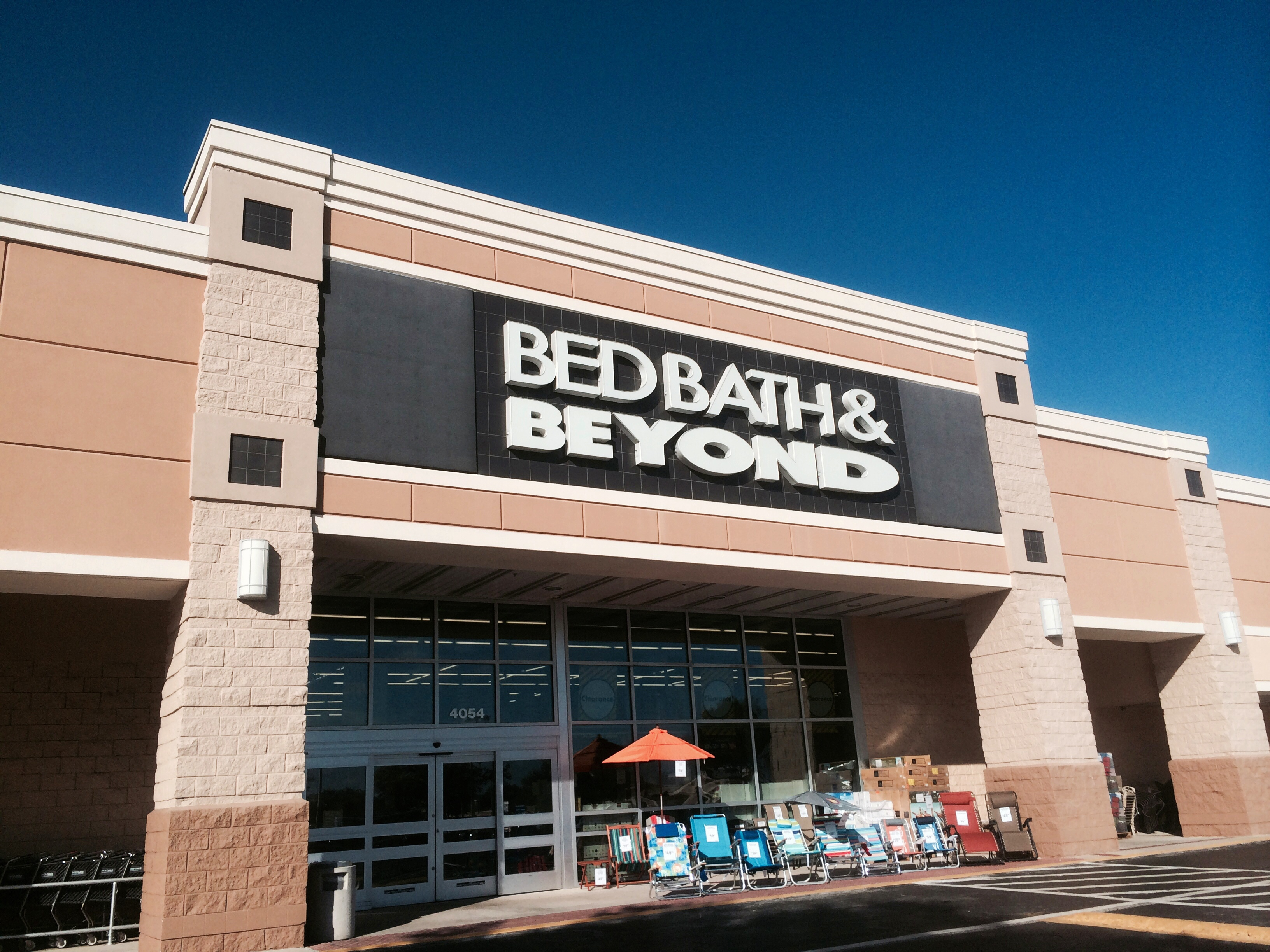 1426692190 Bed Bath Beyond Return