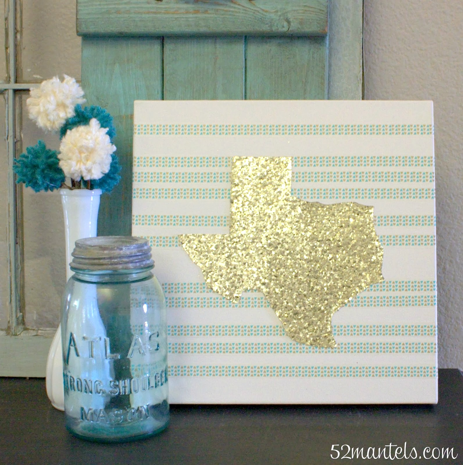 Colorful Easy Wall Art Projects For Adults Pattern - Art & Wall ...