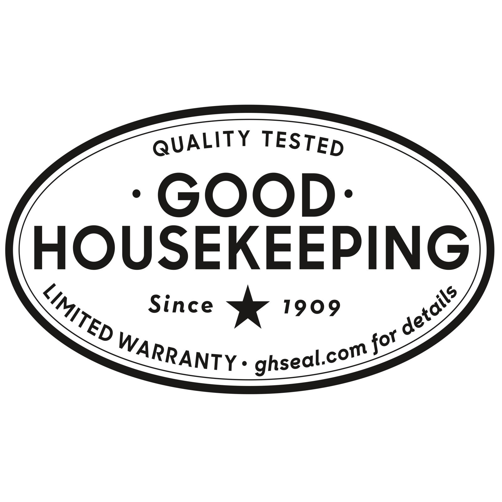 Good Housekeeping: Good Housekeeping Approved Products