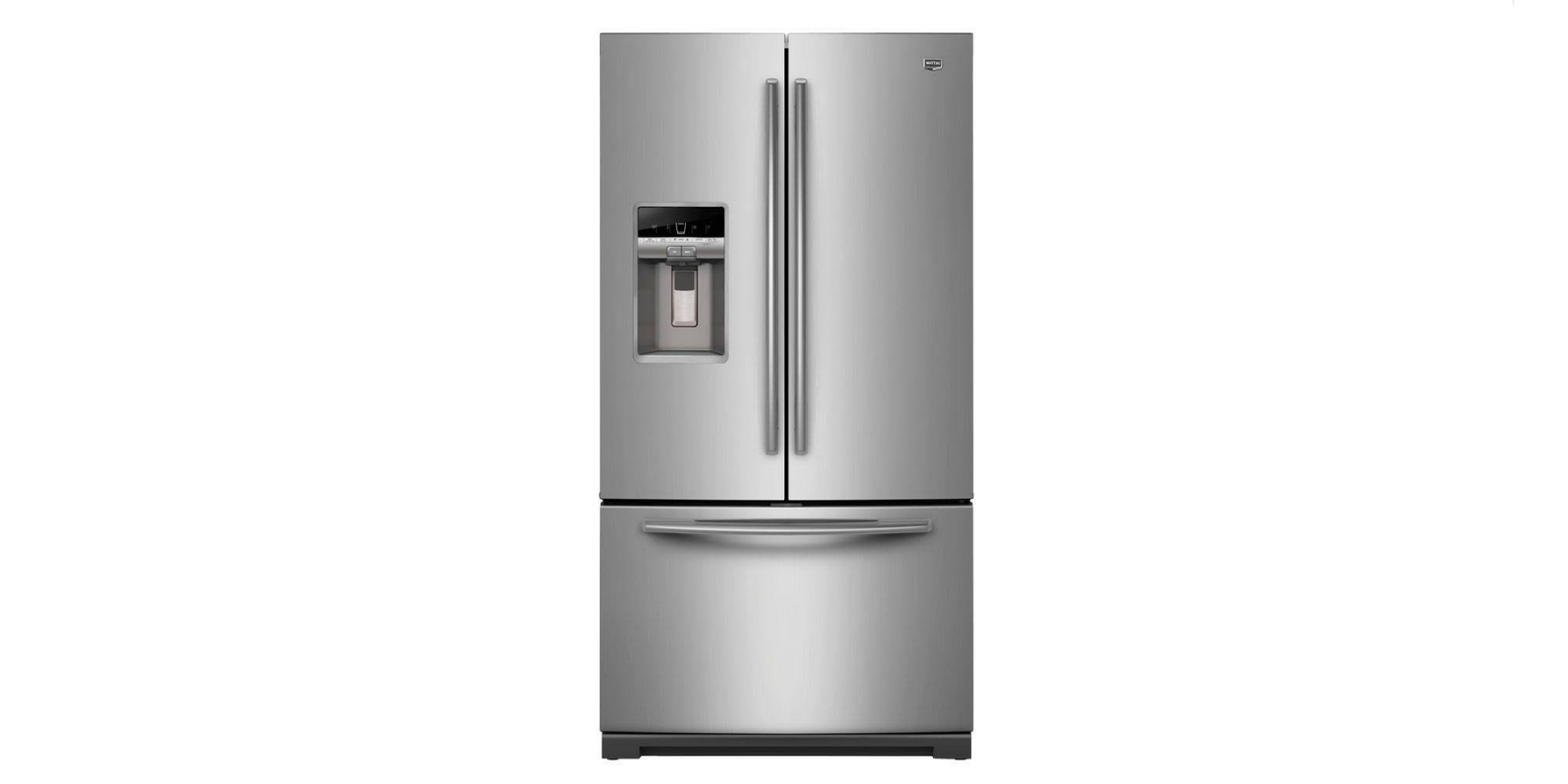 20 best refrigerators reviews and refrigerator tests refrigerator reviews apr 19 2013 share maytag french door refrigerator rubansaba