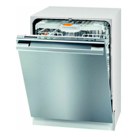 35 Best Dishwashers Amp Dishwasher Reviews And Tests