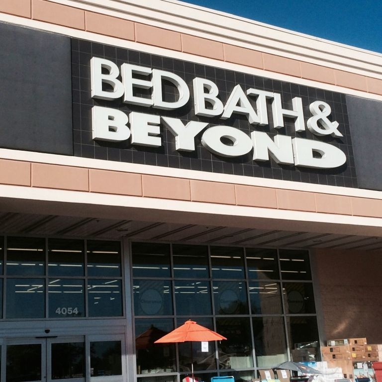 Bed Bath And Beyond Return Policy Home Decor Shopping