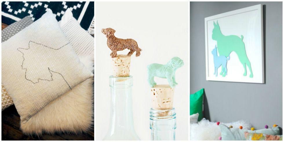 Valentine Crafts Ideas Pinterest