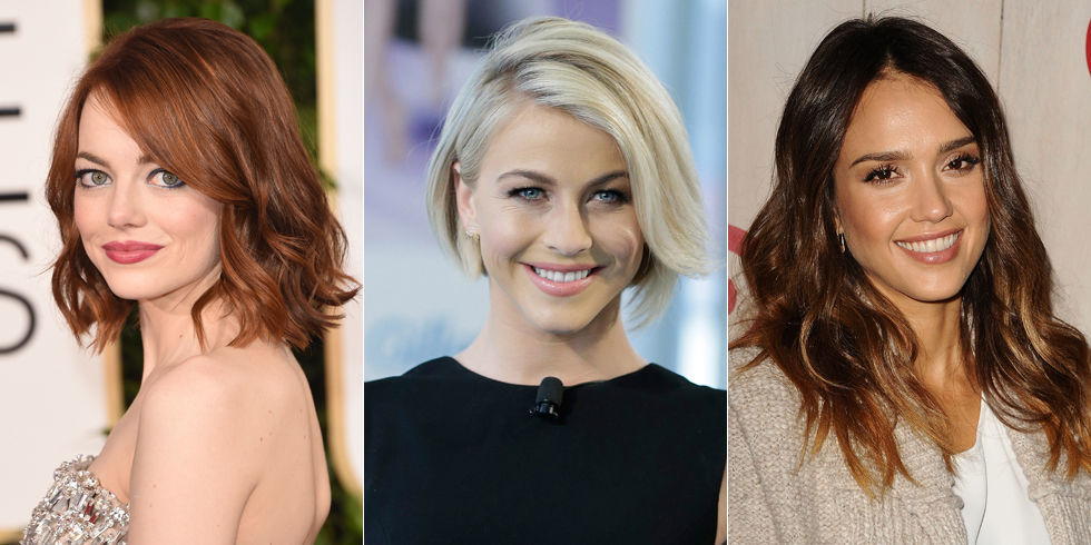 hair color for spring 2015. hair color for spring 2015 z