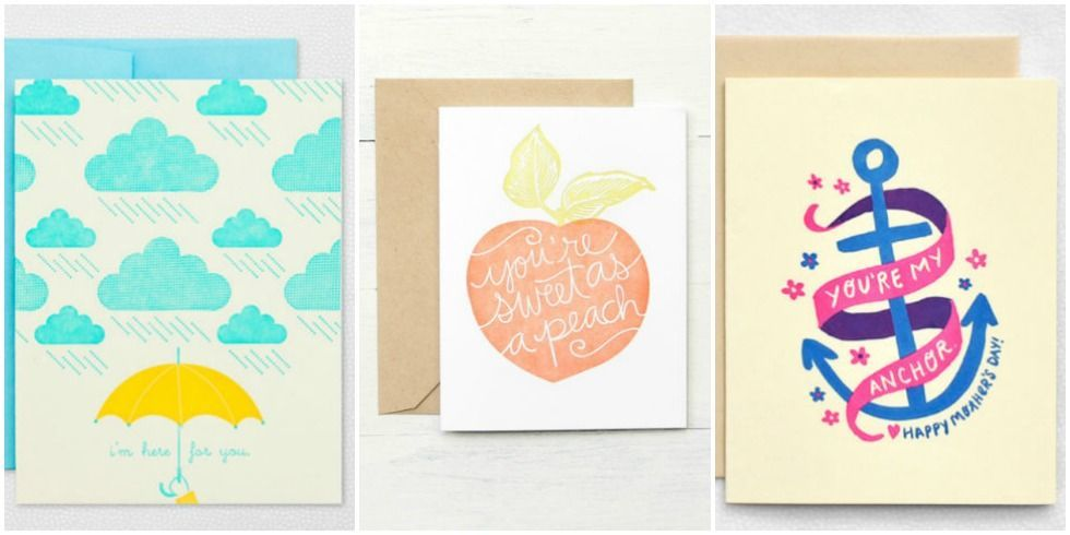 Cute Cards For Every Occasion Funny Greeting Cards