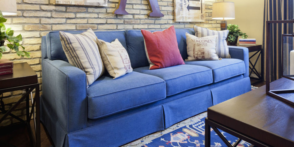 How To Choose A Sofa That Will Last Forever