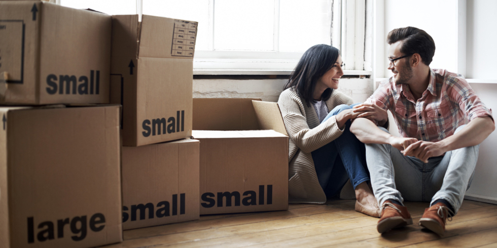 moving tips packing tips for moving good housekeeping