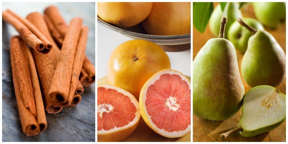 healthy foods to lose weight   foods that help you lose weight