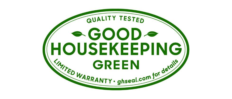 green housekeeping Page 1 of 7 green housekeeping implementation plan 2/5/09 steering committee representative: beth mcgrew implementation committee representative: greg robinson, rick.