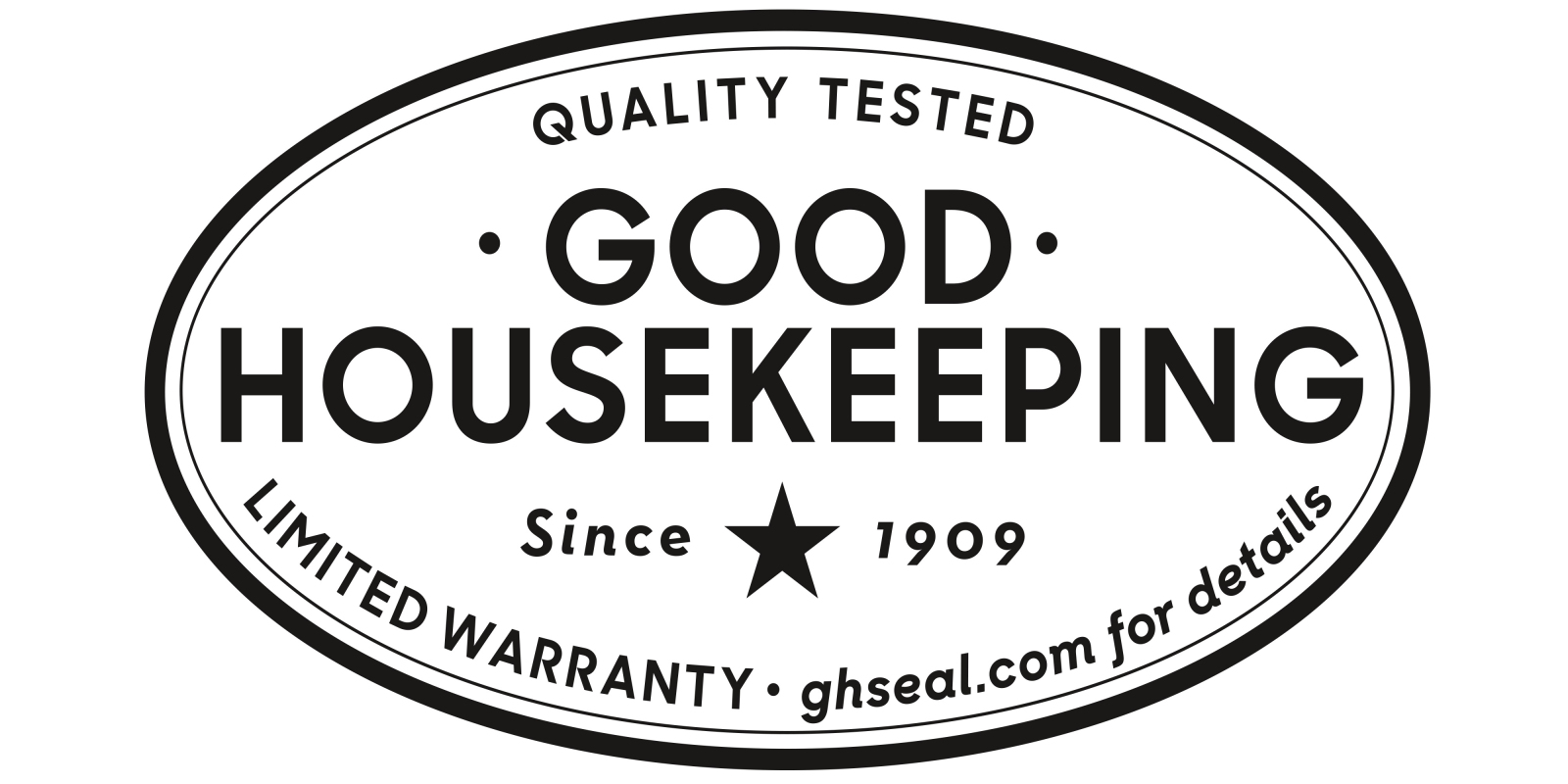 green good housekeeping seal evaluating products about the institute