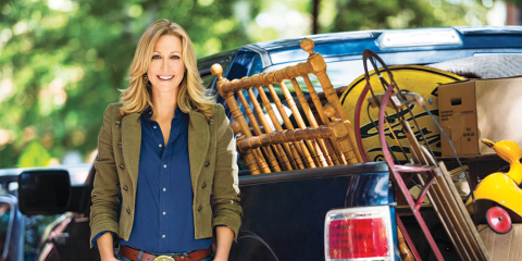 Lara Spencer Stepping Back From GMA Duties | PEOPLE.com