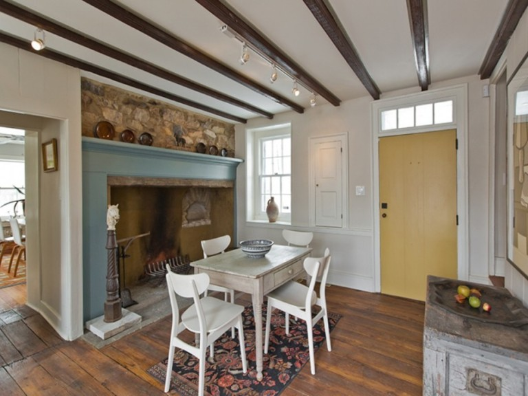 98 historic farmhouse interior trend colonial interior for 18th century farmhouse interiors