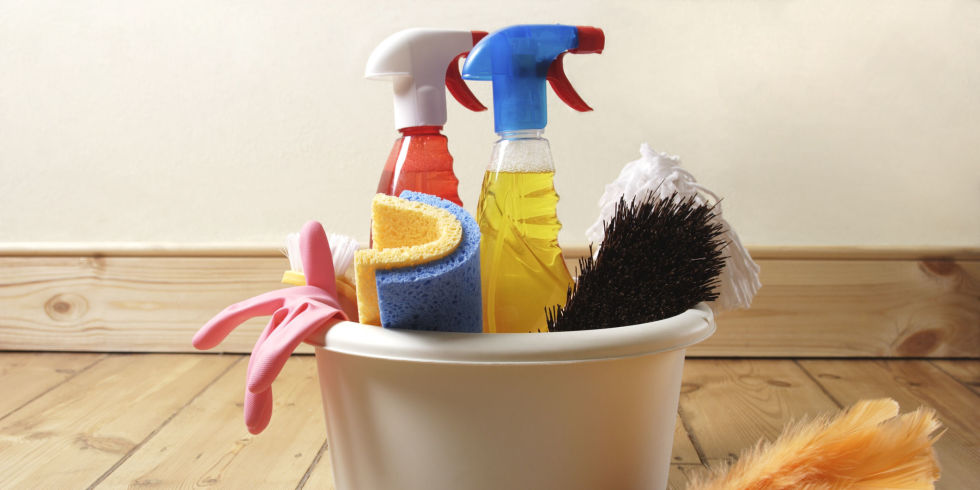 Hiring A Housekeeper why i'm not ashamed of having a housekeeper - hiring a housekeeper
