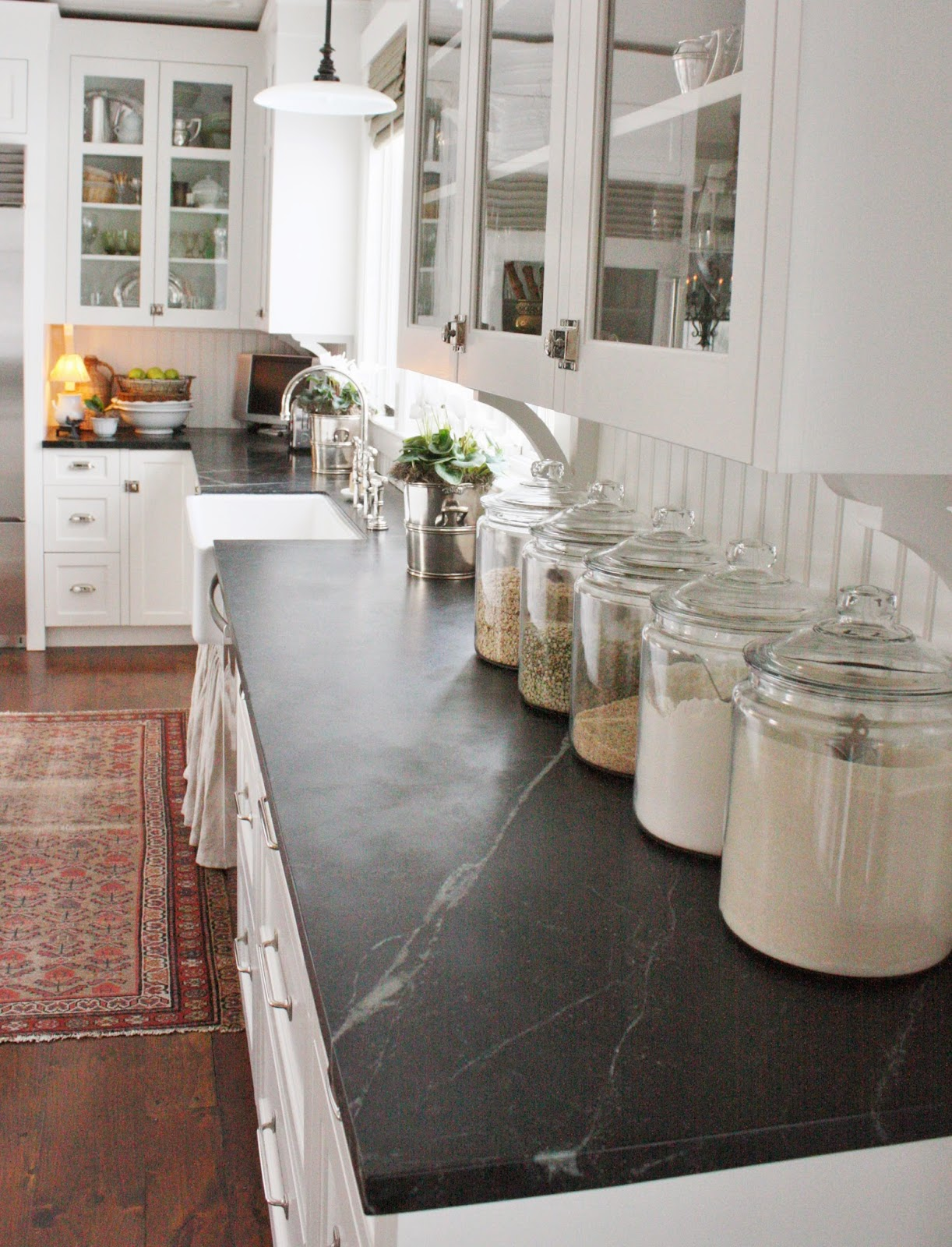 Organizing For Kitchen 101 Best Organizing Tips Easy Home Organization Ideas