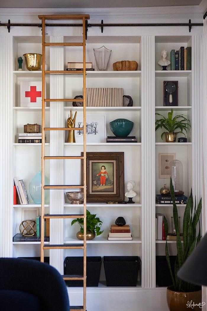 - IKEA Built-in Ideas - IKEA Furniture Hacks