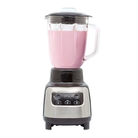 Best blender reviews top rated kitchen blenders for Kitchen perfected blender