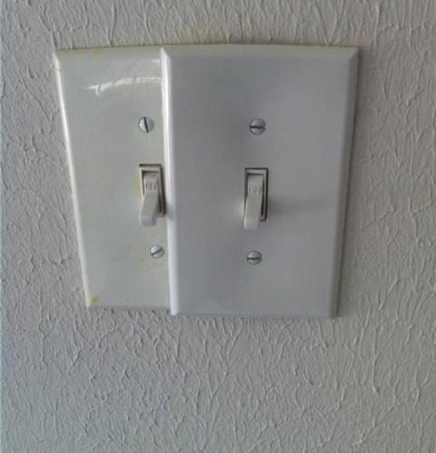 Construction Failures Diys Gone Wrong