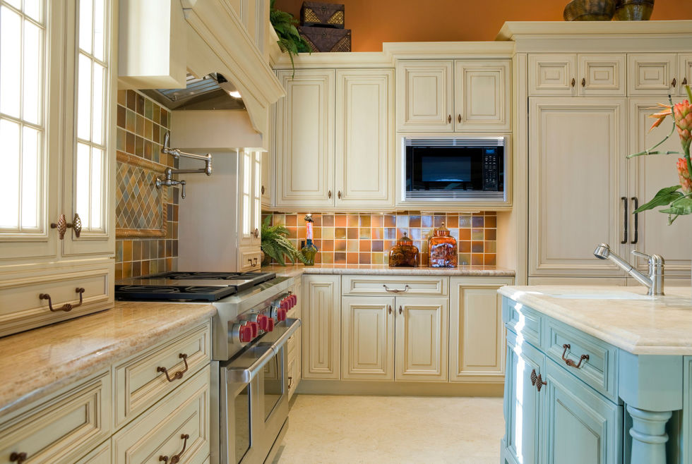Kitchen Ideas Decor And Decorating Ideas For Kitchen Design