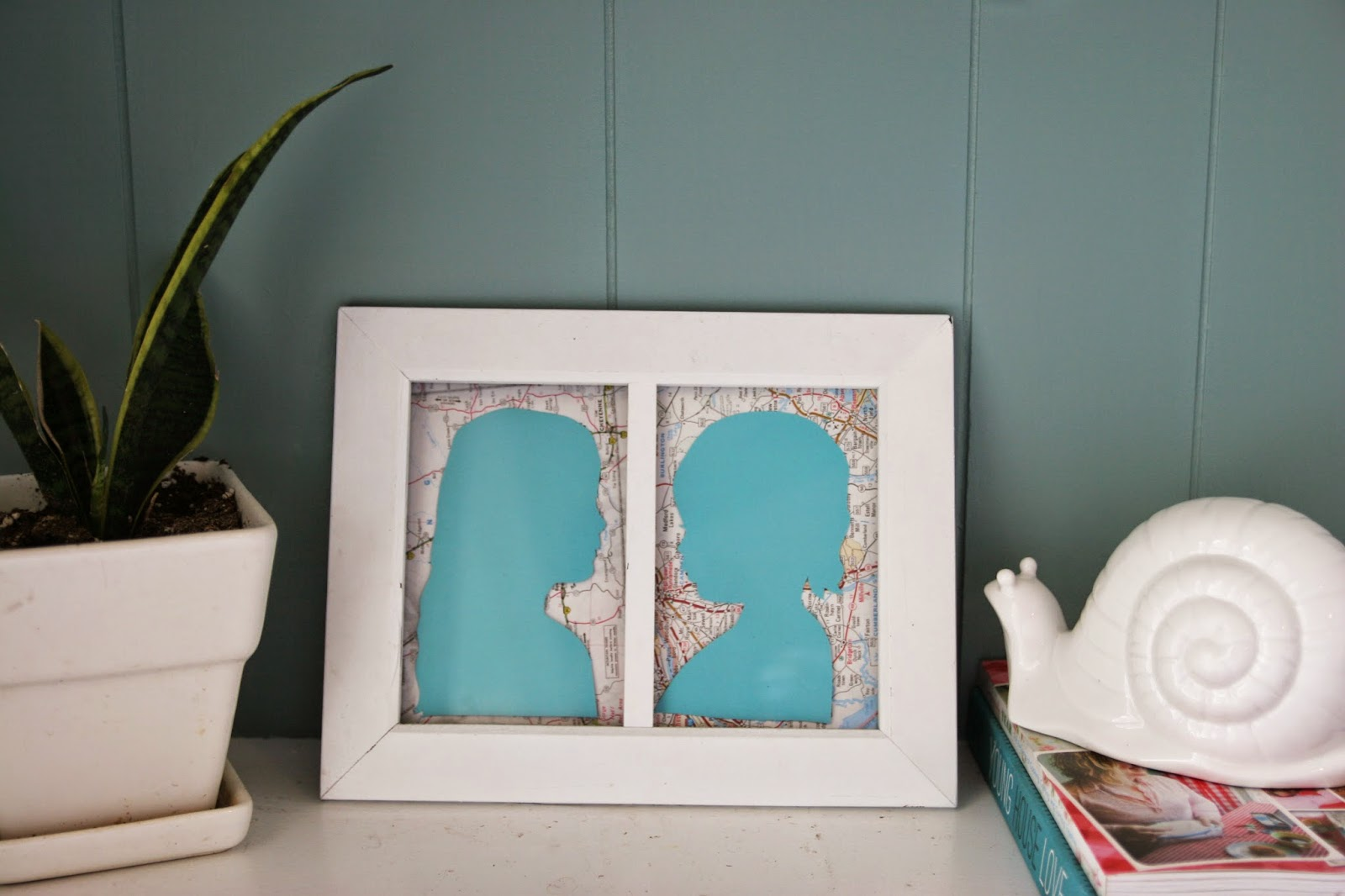 50 best mothers day gift ideas presents for mom on mothers day negle Image collections