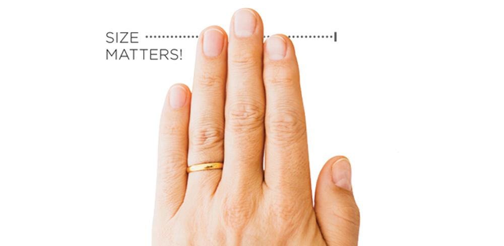 finger length personality test men 39 s digit ratio meaning. Black Bedroom Furniture Sets. Home Design Ideas