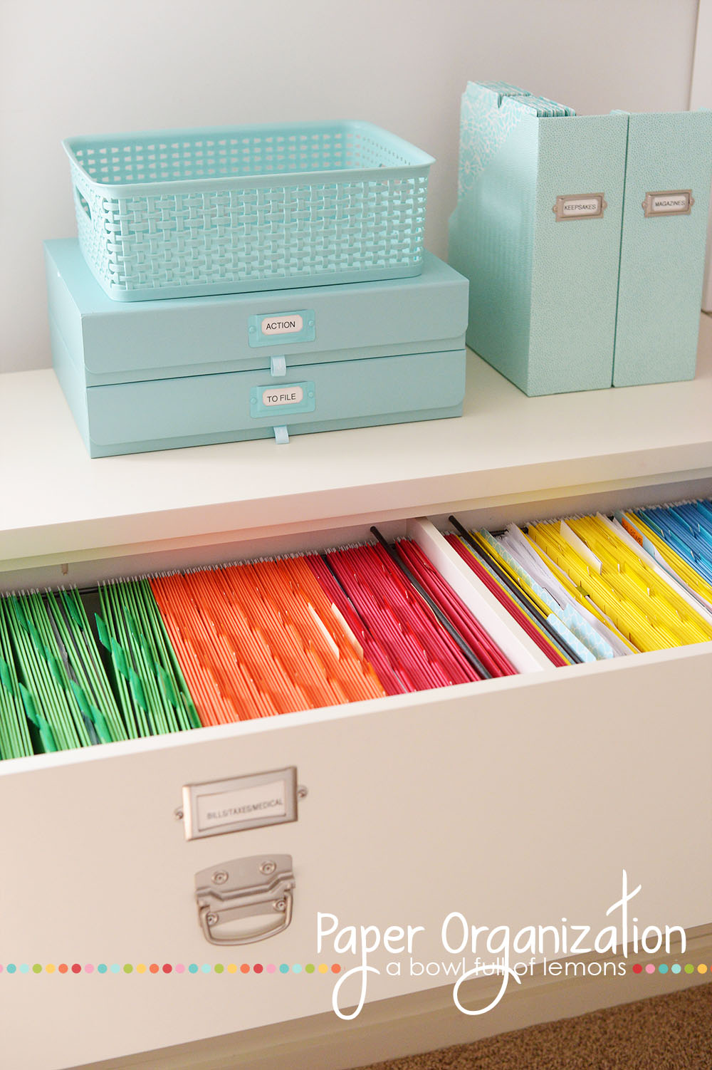 Organizing Tips Extraordinary 101 Best Organizing Tips  Easy Home Organization Ideas Review