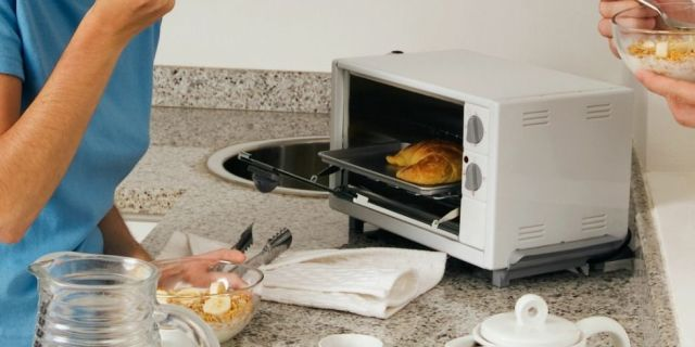 Image result for Practical Tools and Maintenance Strategies for a Microwave