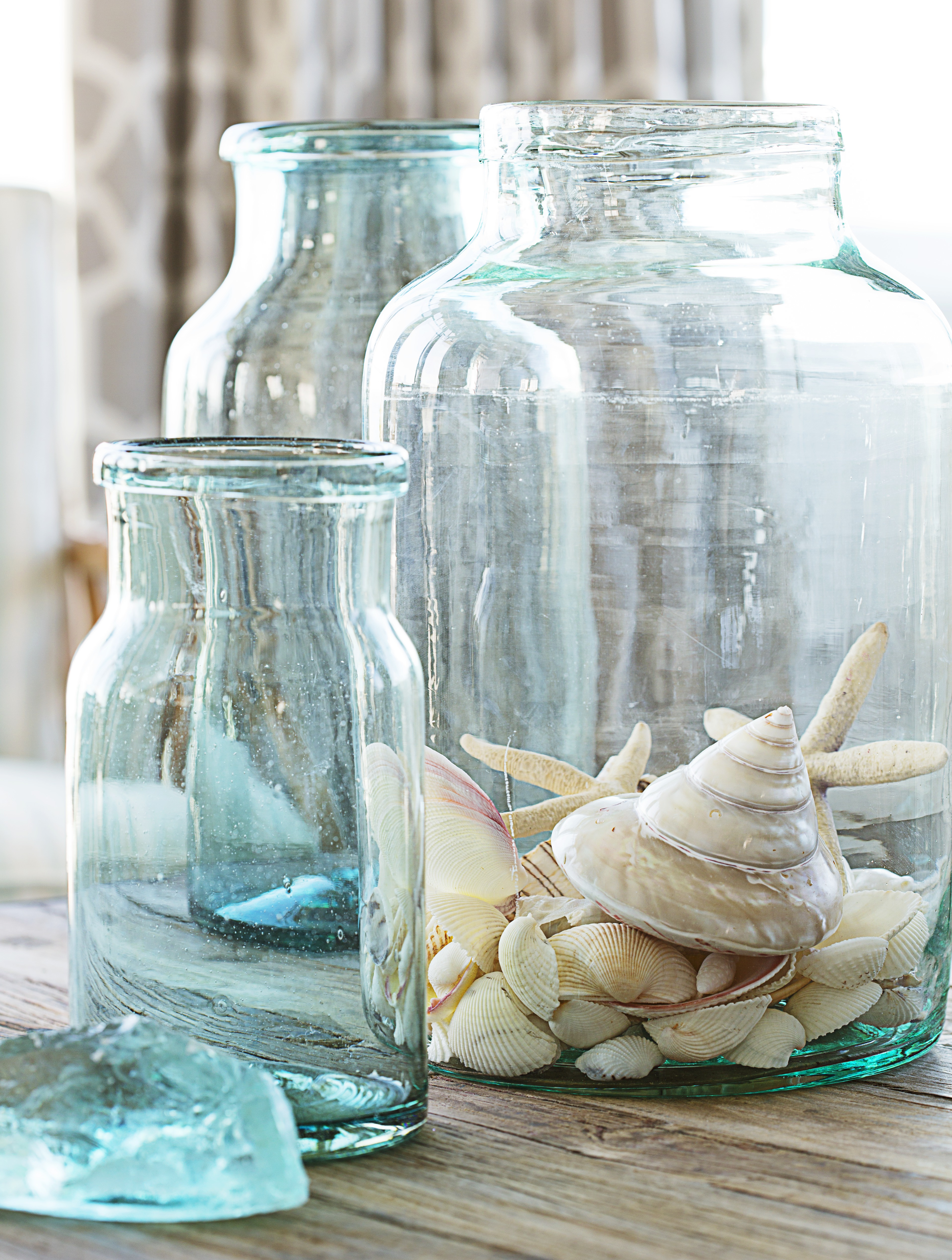 Brilliant Beach House Style Coastal Decorating Tips And Tricks Largest Home Design Picture Inspirations Pitcheantrous