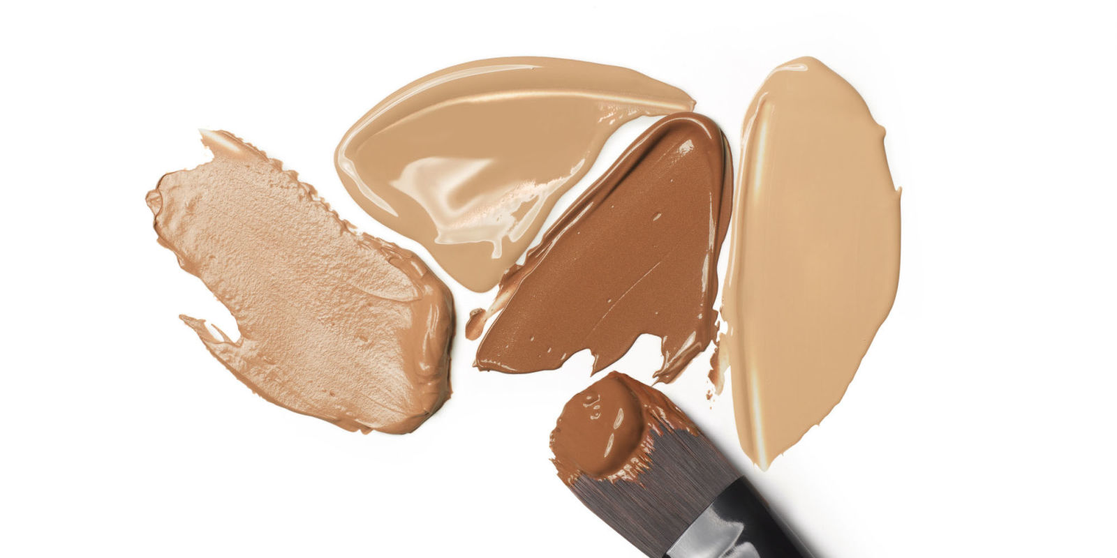 Mistakes Youre Making With Foundation Makeup Tips