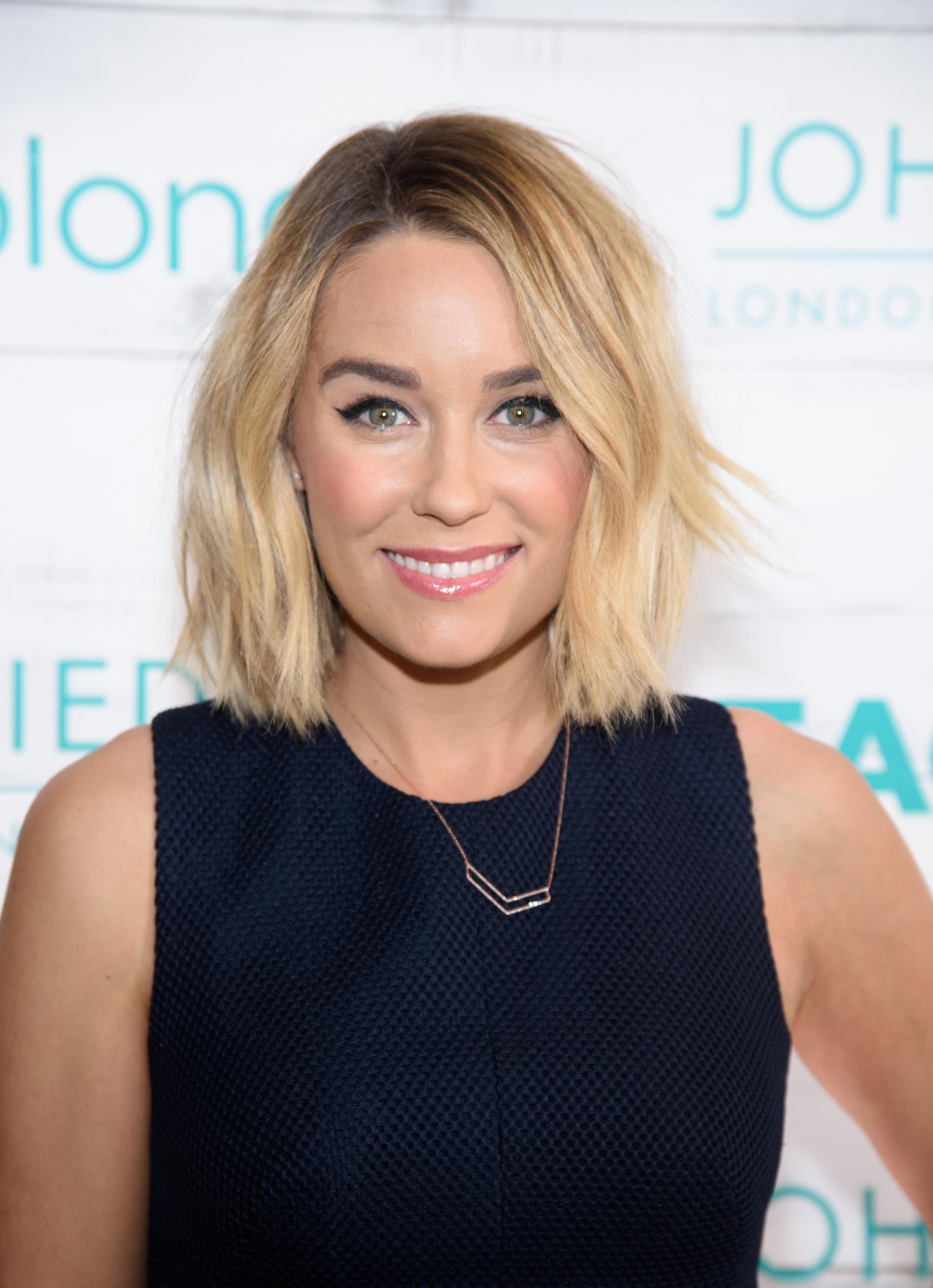 blonde celebrity hairstyles   trend hairstyle and haircut ideas
