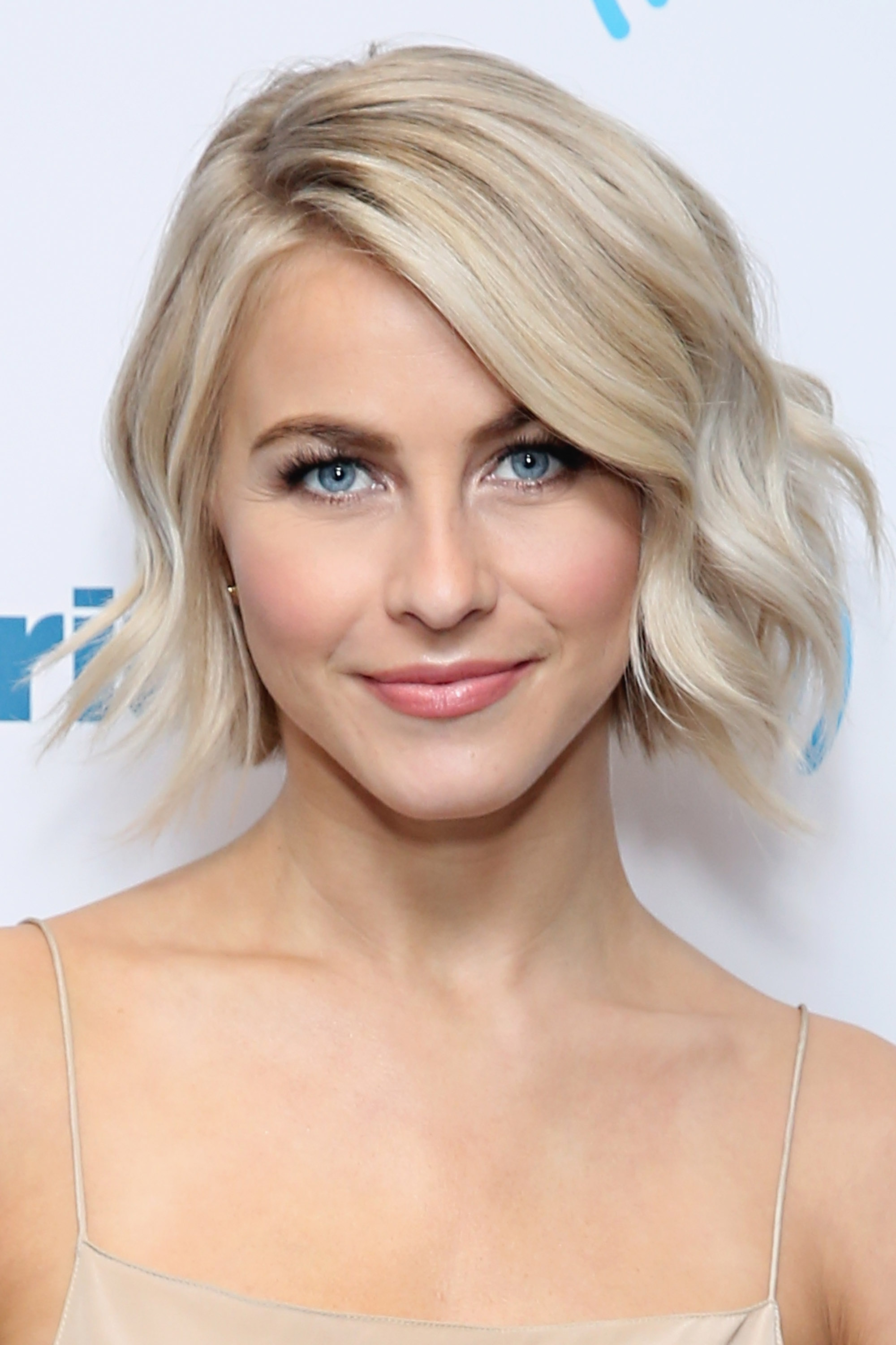 Blonde Hair   www.pixshark.com - Images Galleries With A Bite! - photo #5