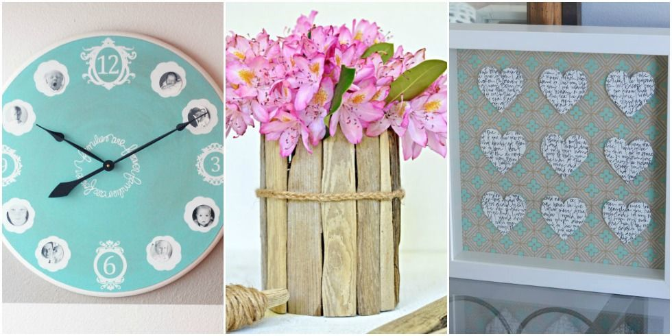 Art To Remember Keepsake Products #4