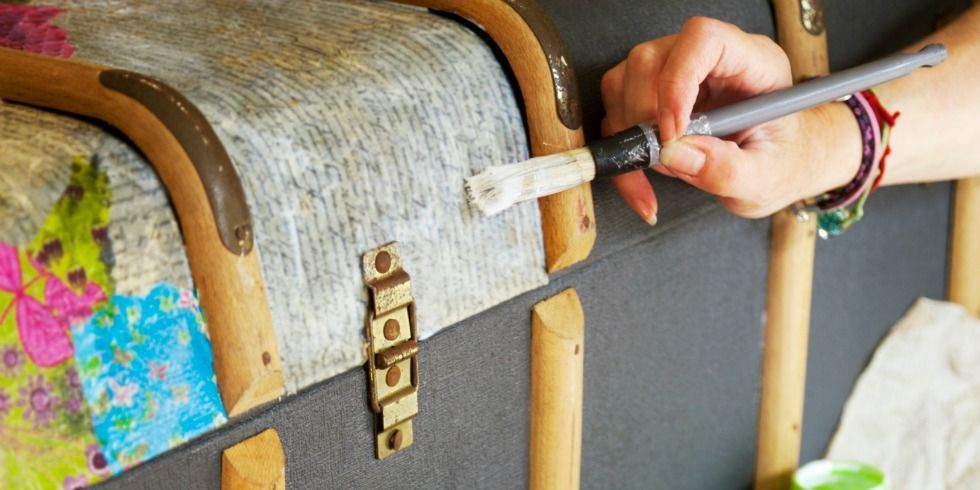 Mod podge crafts mod podge diy ideas for Modge podge ideas