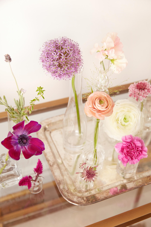 Spring floral arrangements diy floral arrangements reviewsmspy