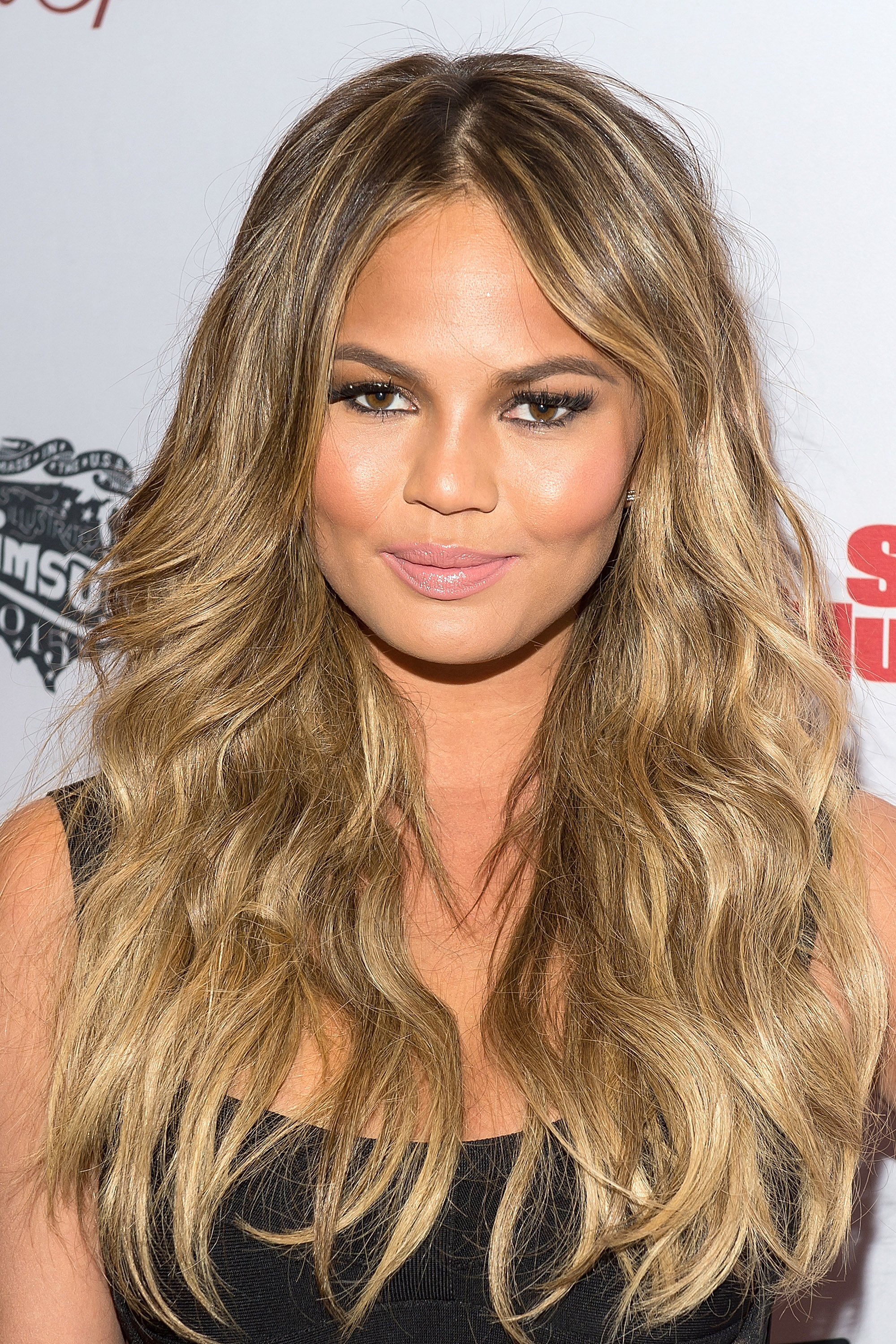 Super 65 Layered Hairstyles Amp Cuts For Long Hair 2017 Hairstyles For Women Draintrainus
