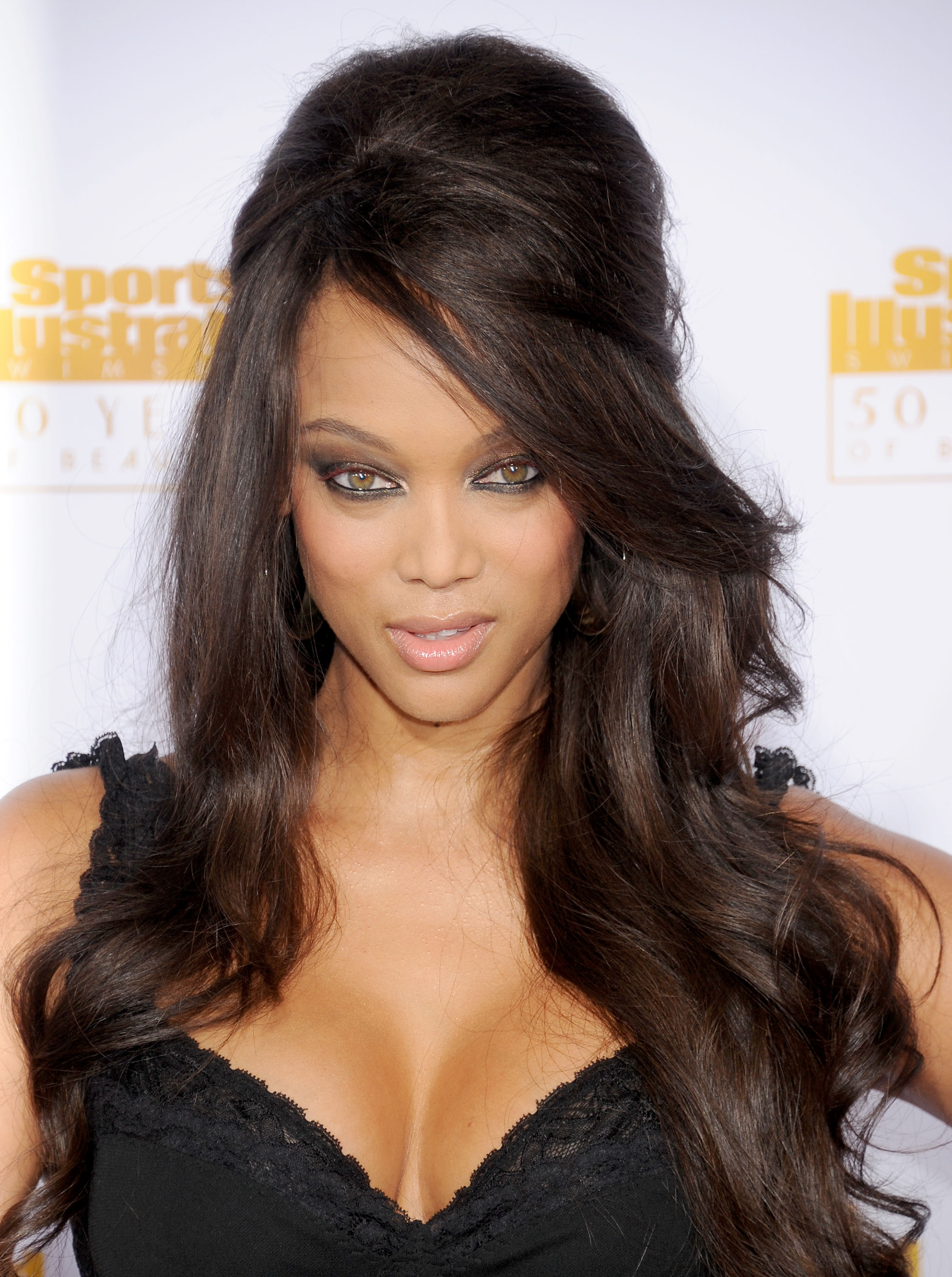 Super 65 Layered Hairstyles Amp Cuts For Long Hair 2017 Short Hairstyles For Black Women Fulllsitofus