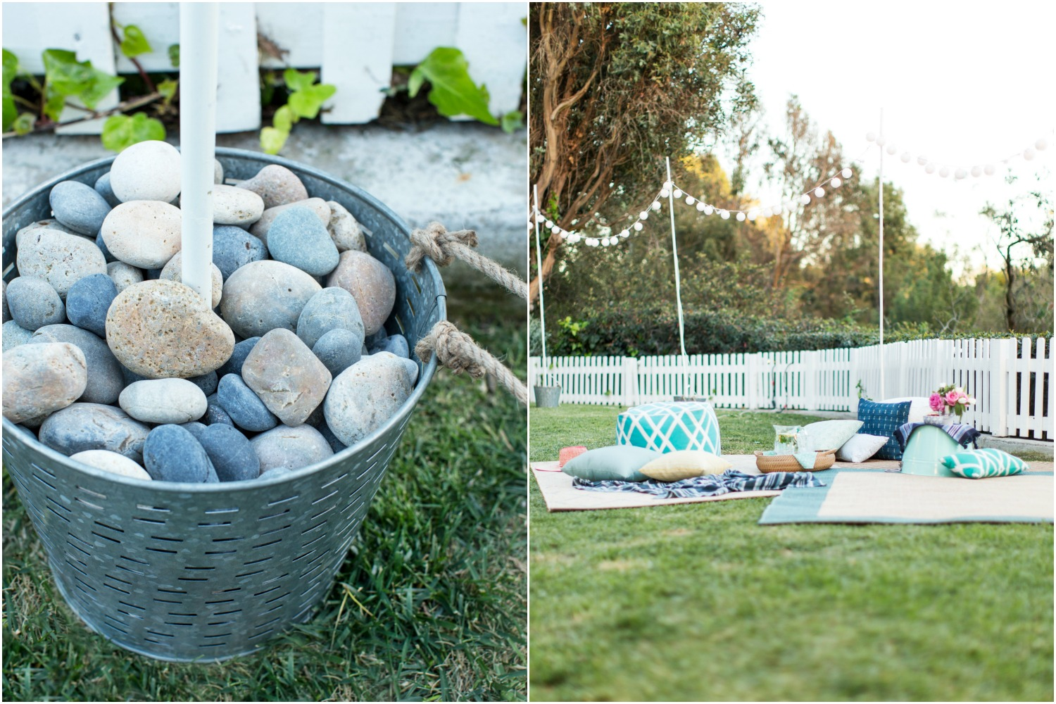 50 Summer Party Ideas And Themes