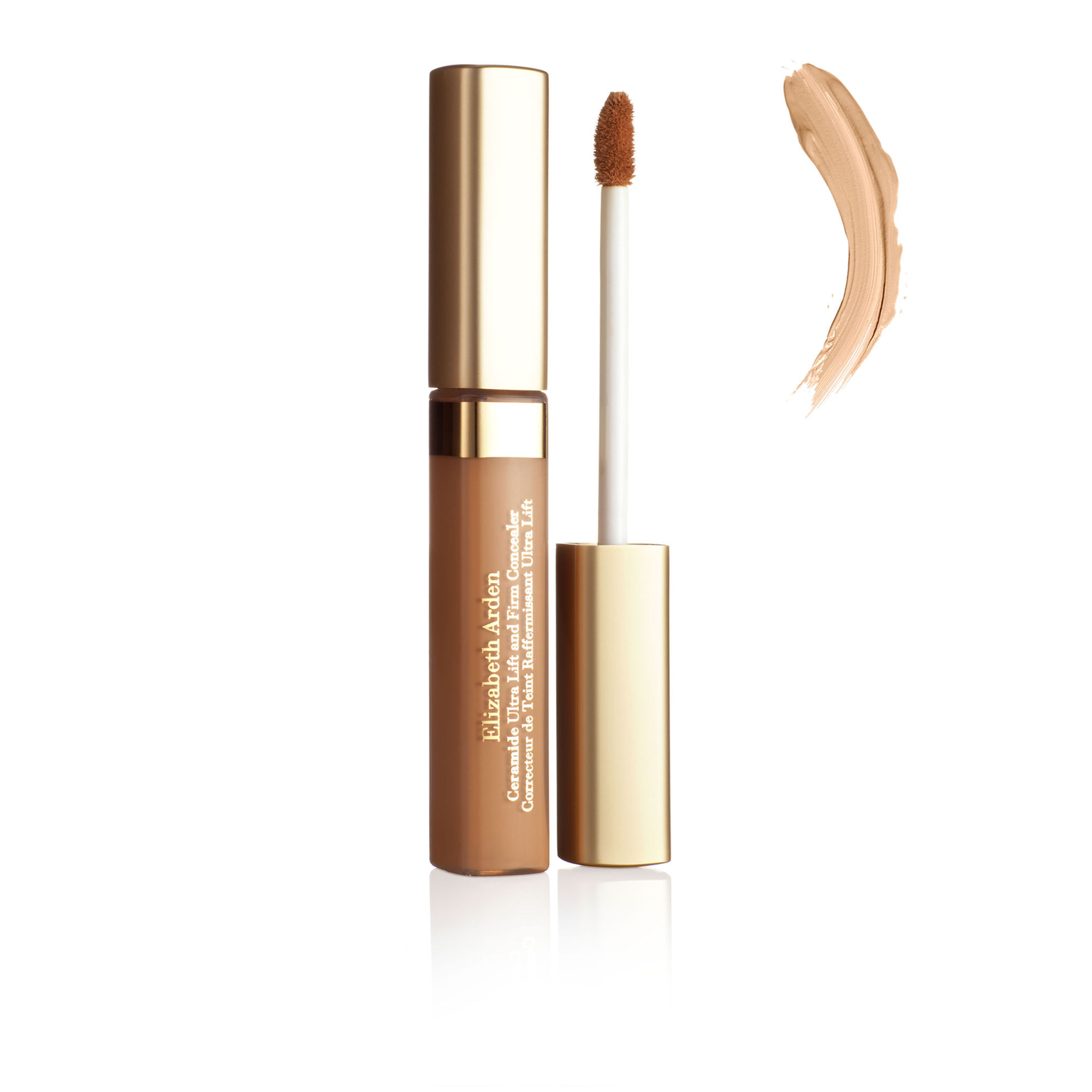 9 Best Concealers for 2017 - Reviews of Top Under Eye Concealer ...