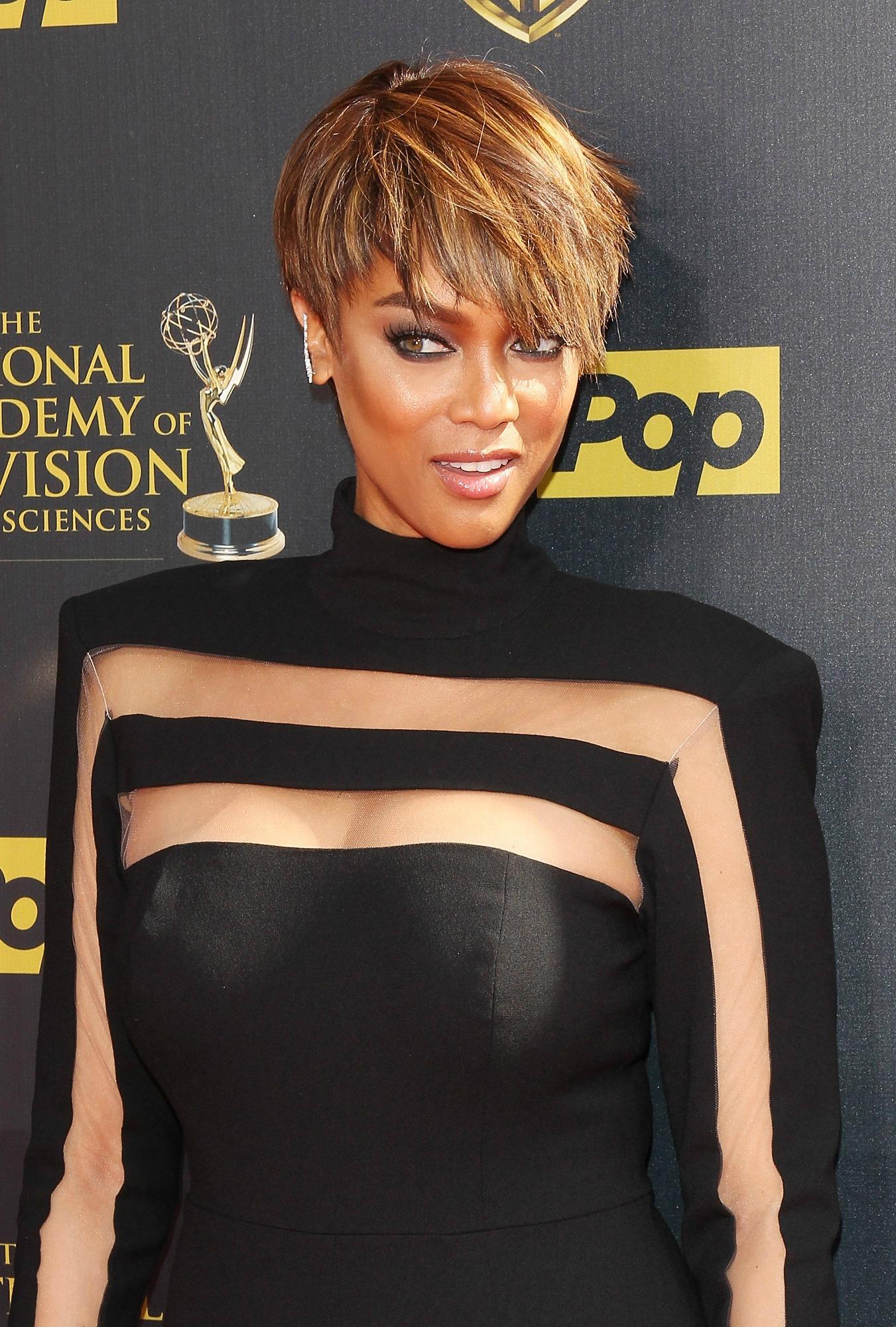 Astonishing 45 Black Hairstyles For Short Hair Short Haircuts For Black Women Short Hairstyles Gunalazisus