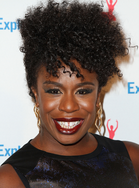 50 best short hairstyles for black women 2017 black hairstyles 50 best short hairstyles for black women 2017 black hairstyles for short hair sciox Image collections