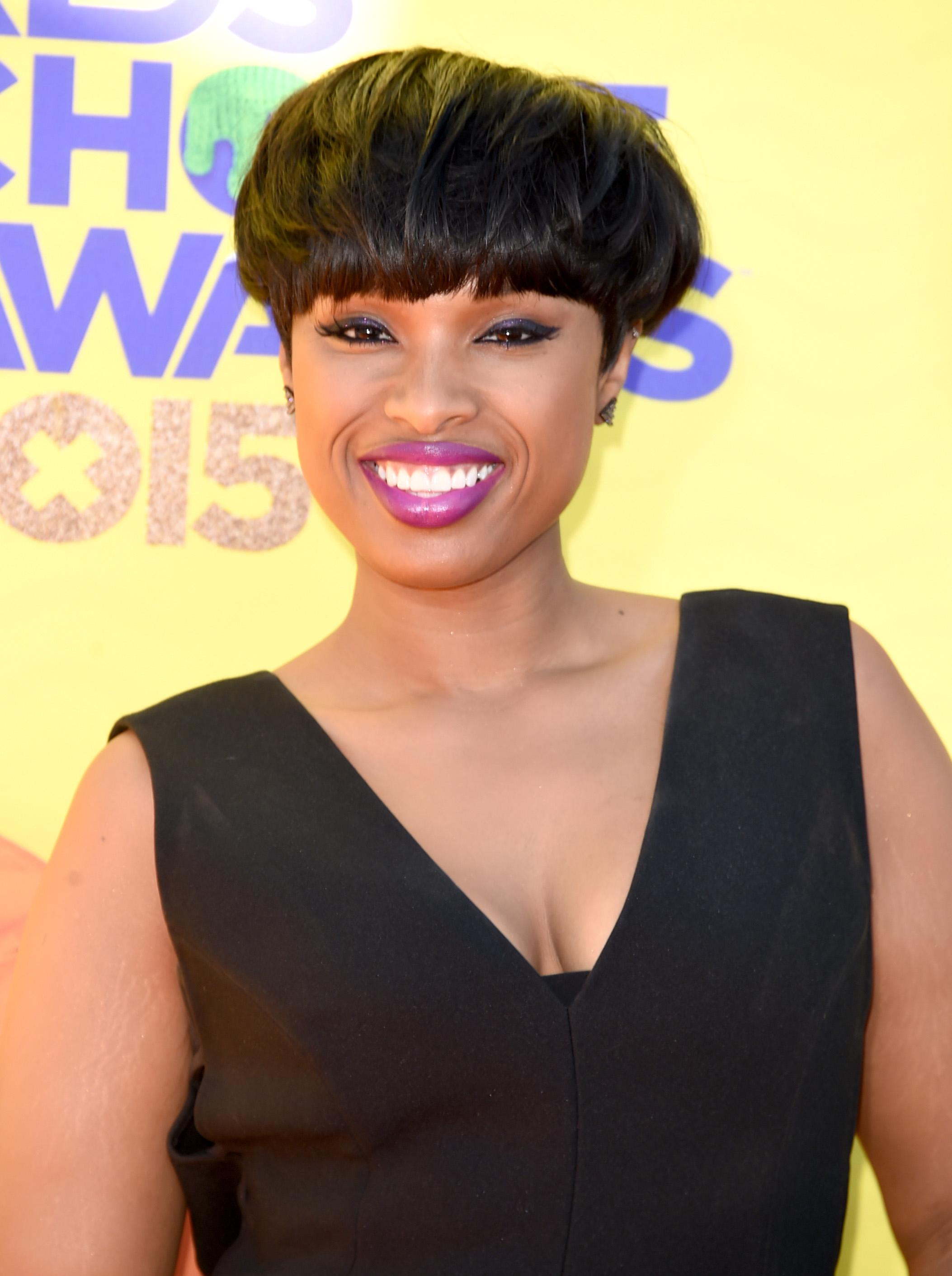 50 best short hairstyles for black women 2017 black hairstyles 50 best short hairstyles for black women 2017 black hairstyles for short hair urmus Choice Image