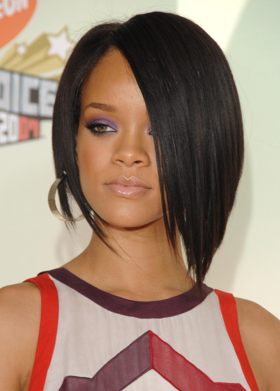 Amazing 45 Black Hairstyles For Short Hair Short Haircuts For Black Women Hairstyles For Women Draintrainus