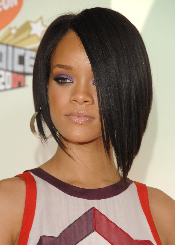 Terrific 45 Black Hairstyles For Short Hair Short Haircuts For Black Women Short Hairstyles Gunalazisus