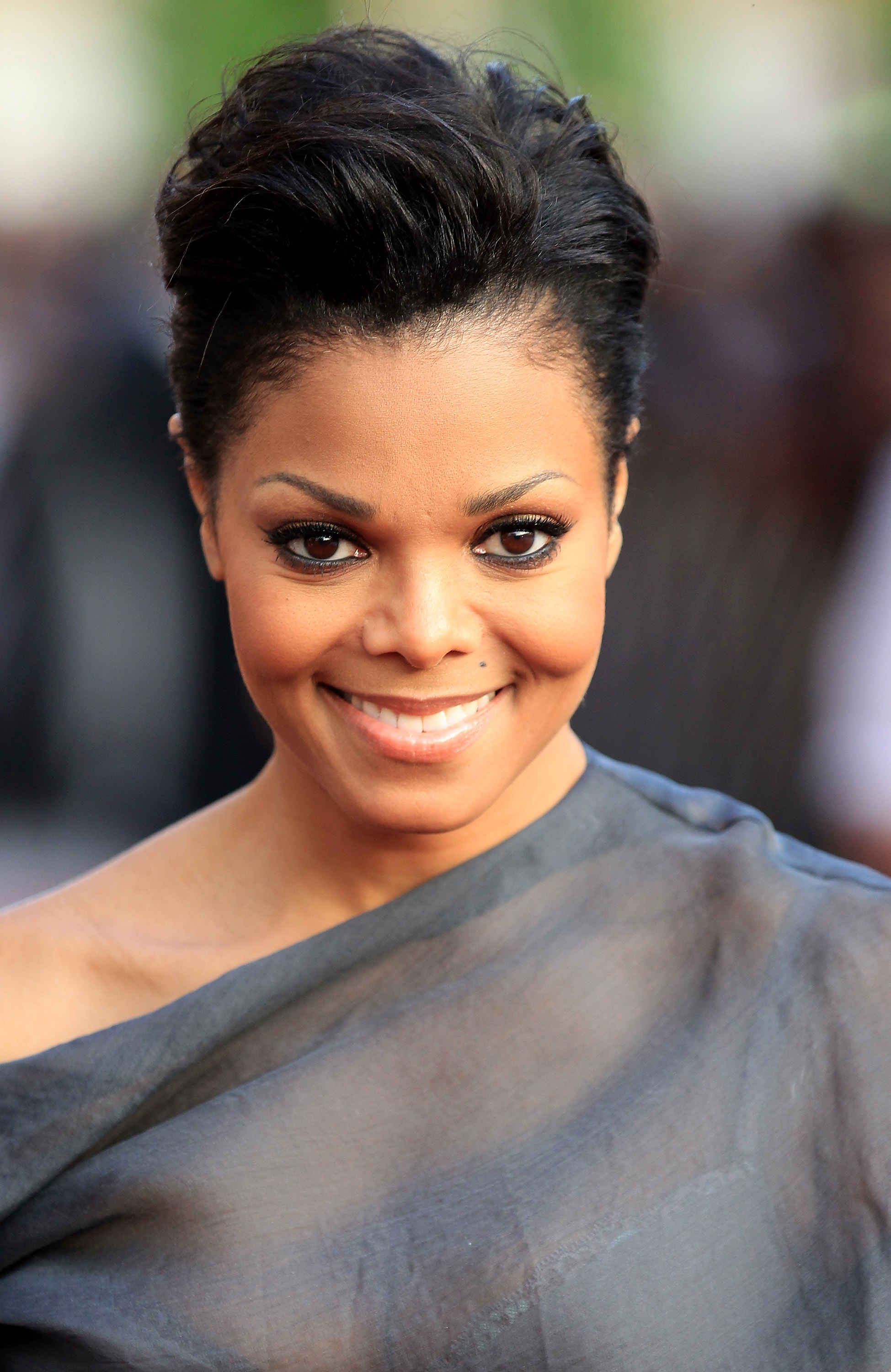 Tremendous 45 Black Hairstyles For Short Hair Short Haircuts For Black Women Hairstyles For Women Draintrainus
