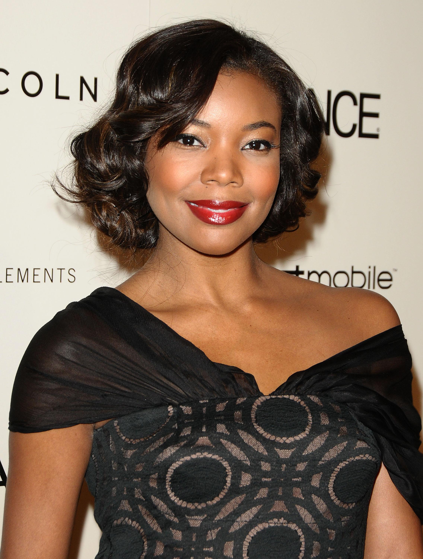 Peachy 45 Black Hairstyles For Short Hair Short Haircuts For Black Women Short Hairstyles For Black Women Fulllsitofus