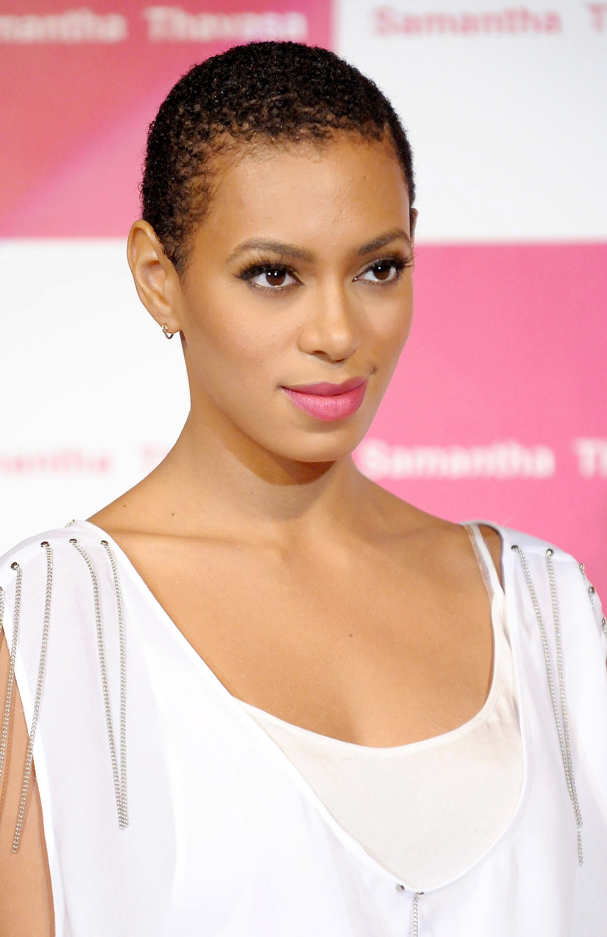 28 Black Hairstyles For Short Hair Short Haircuts For