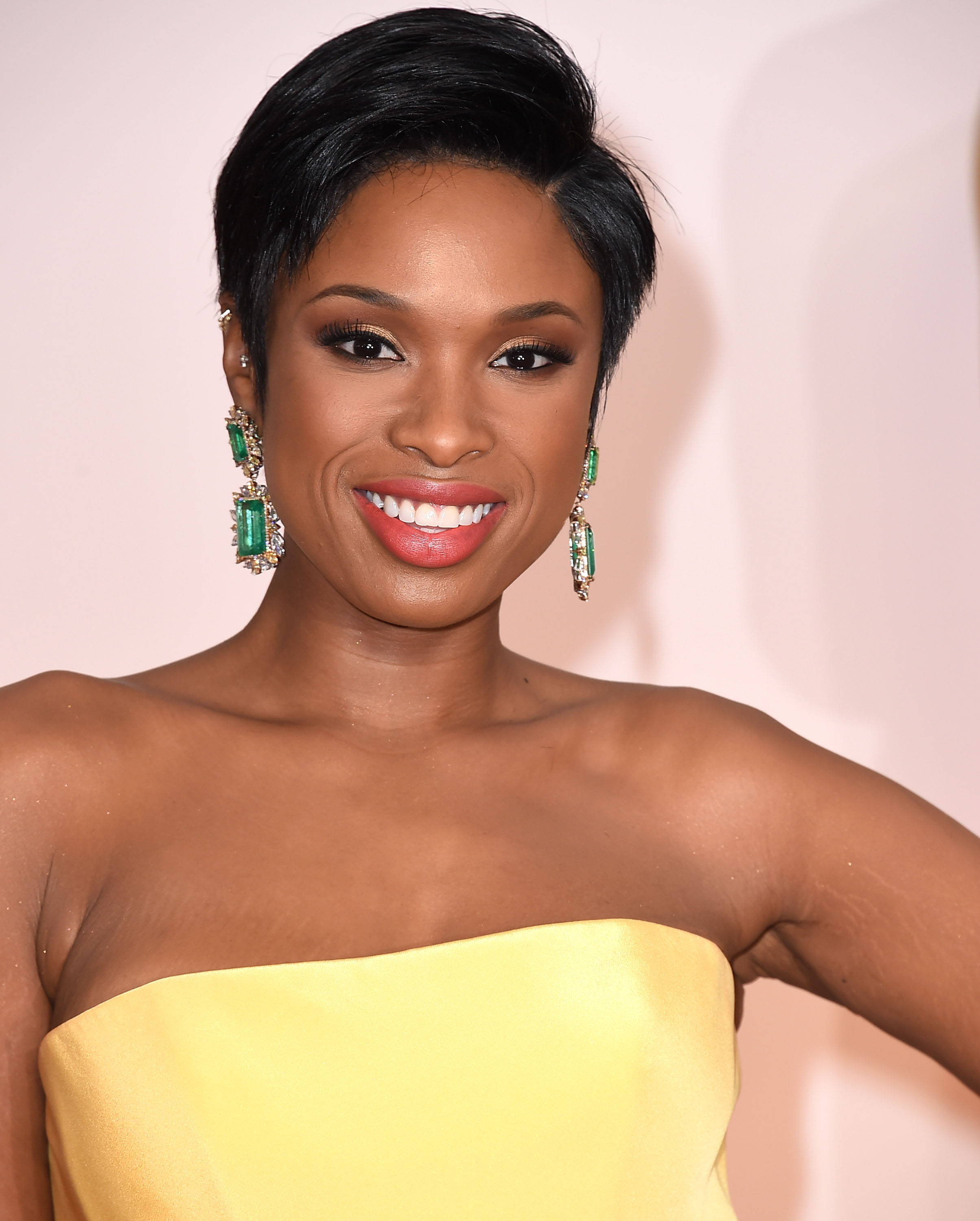 Stupendous 45 Black Hairstyles For Short Hair Short Haircuts For Black Women Hairstyles For Women Draintrainus