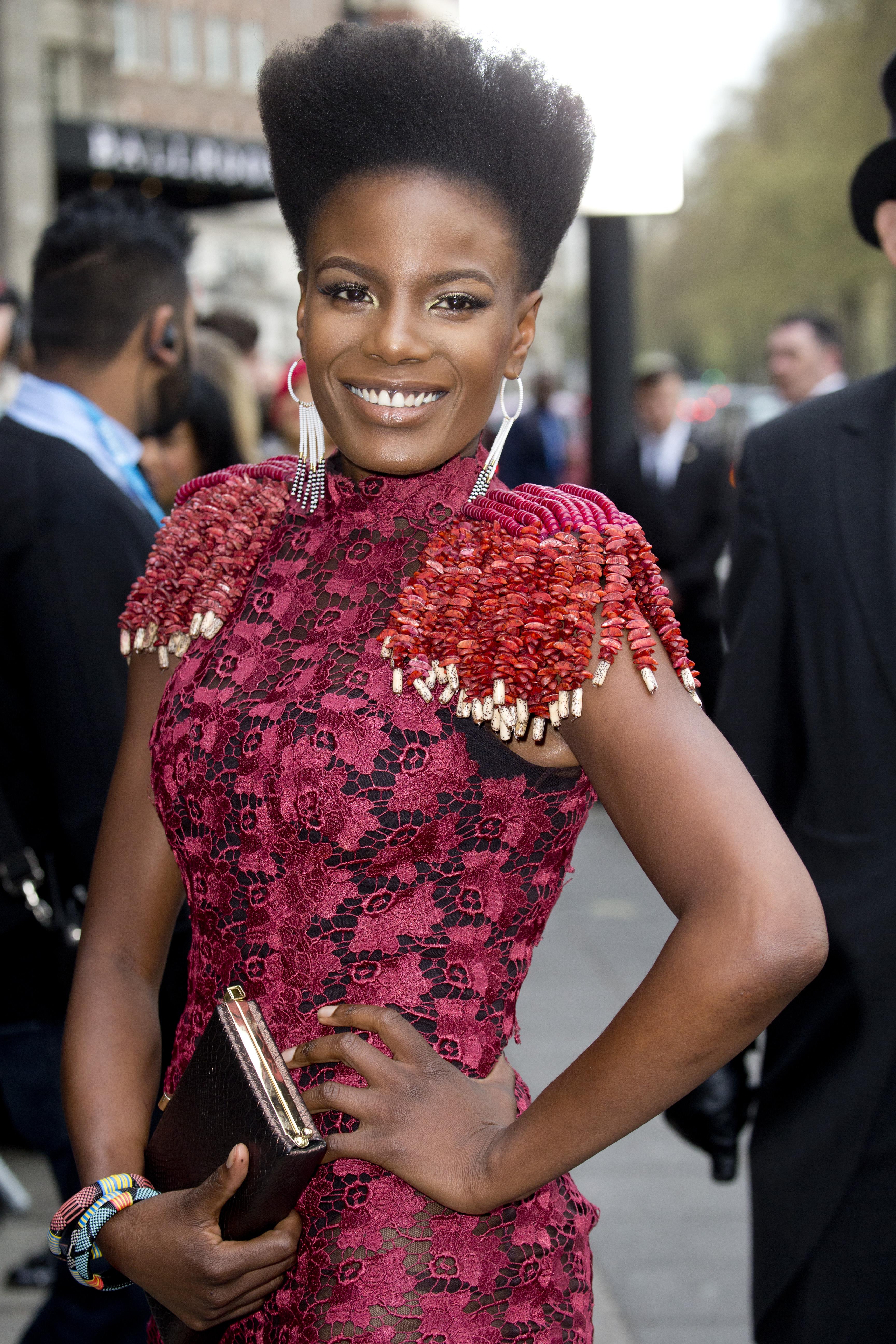 Prime 45 Black Hairstyles For Short Hair Short Haircuts For Black Women Hairstyles For Women Draintrainus