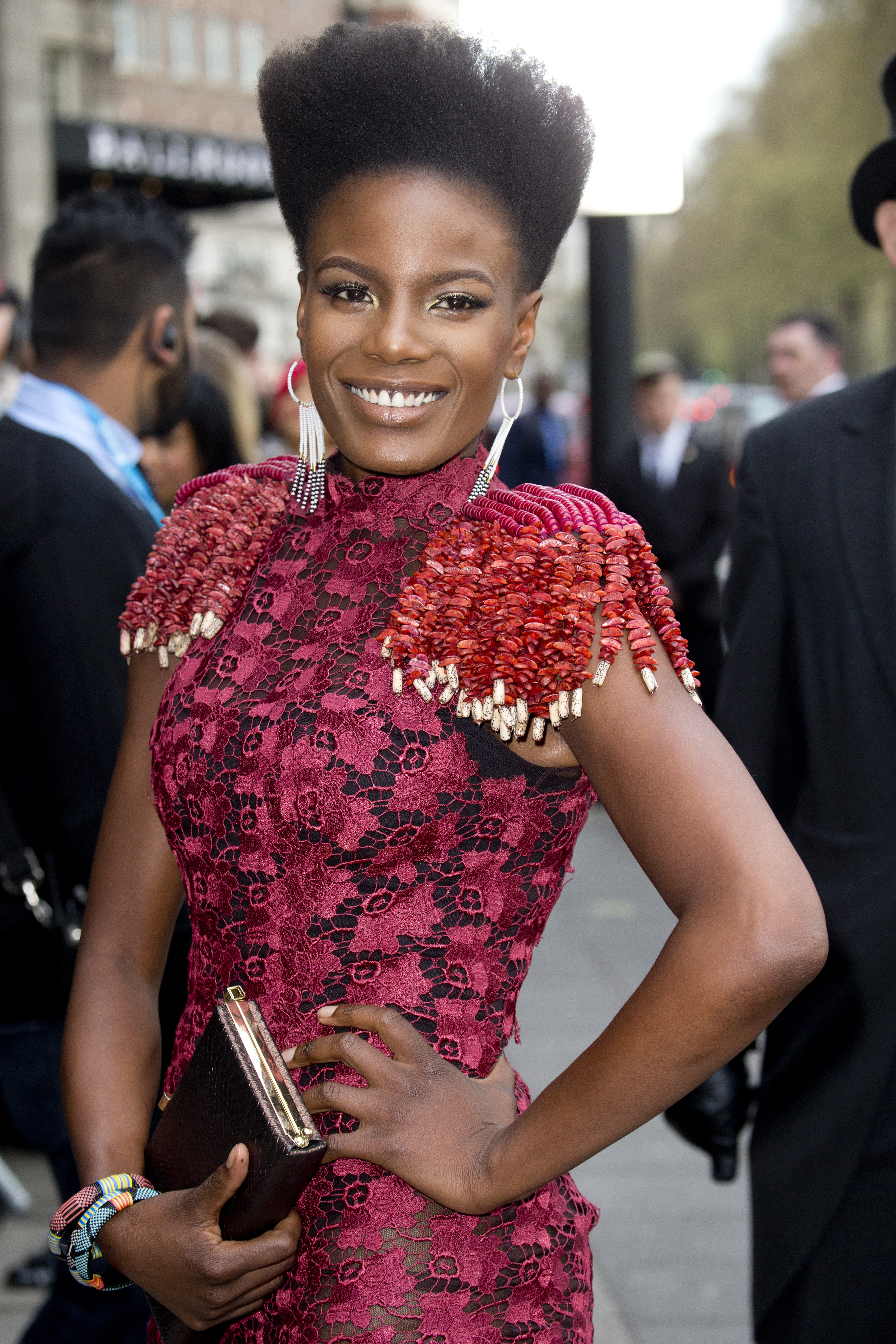 Swell 45 Black Hairstyles For Short Hair Short Haircuts For Black Women Hairstyles For Men Maxibearus