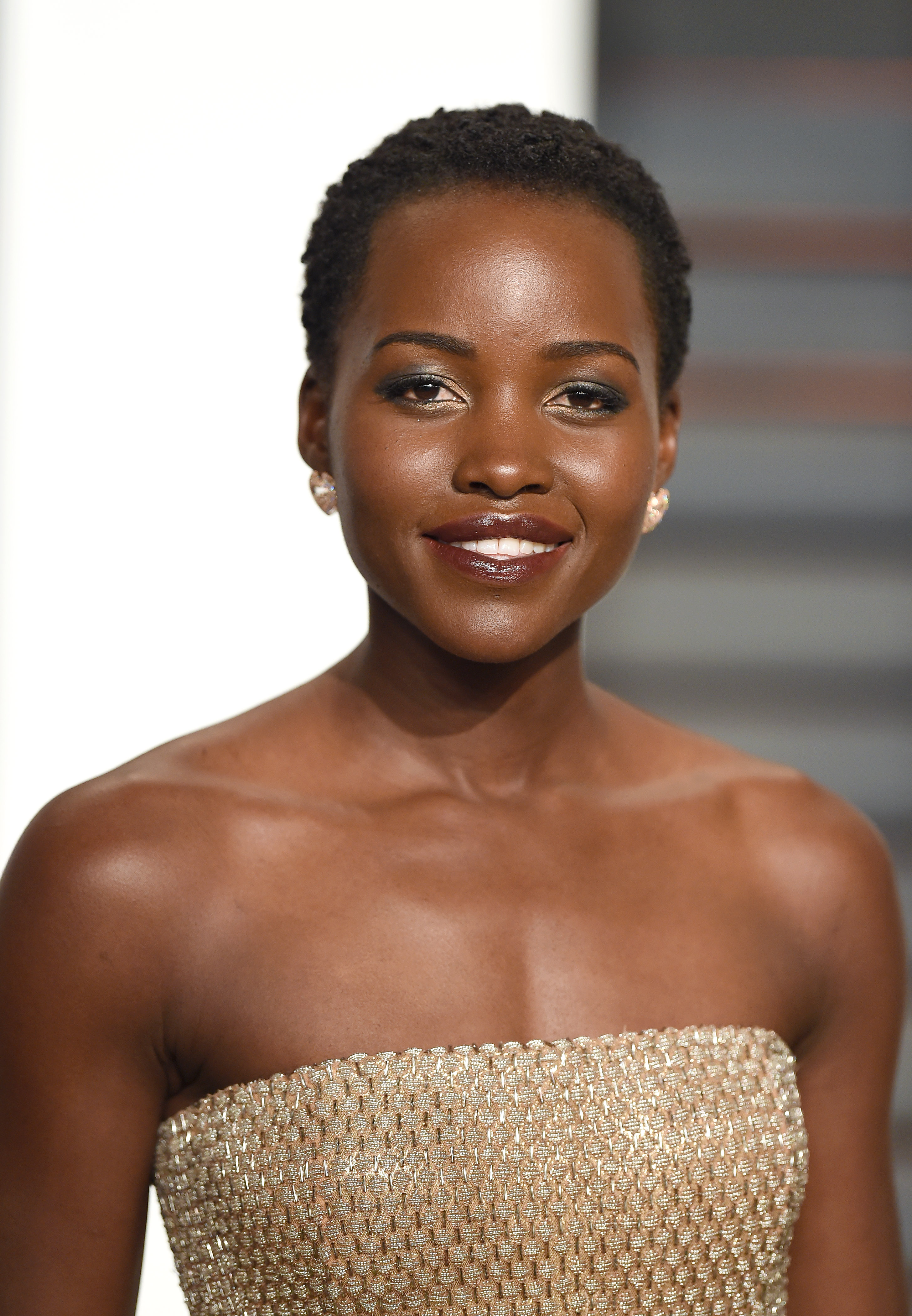 Remarkable 45 Black Hairstyles For Short Hair Short Haircuts For Black Women Short Hairstyles For Black Women Fulllsitofus